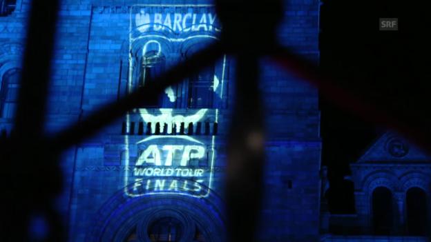 Video «Player Gala World Tour Finals» abspielen