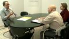 Video «Dringend gesucht: Arbeit» abspielen
