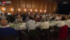 Video «Walliser unter sich» abspielen