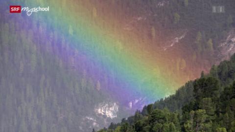 100 Jahre Schweizerischer Nationalpark (1/6)
