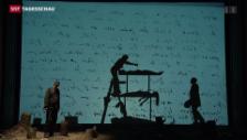 Video «Ein Kriminalfall aus Graubünden» abspielen