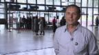 Video «Mit Vittorio Santoro im Centre Pompidou in Paris» abspielen