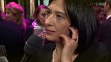 Video «Der Schweizer Filmpreis 2016 – die Gewinner» abspielen