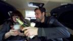 Video «Statussymbol Auto? (3)» abspielen
