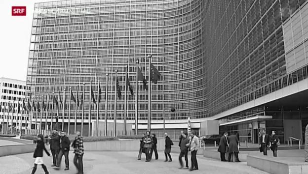 Video «EU einigt sich auf Bankenunion» abspielen