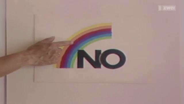 «No» (RCH/ F/ USA 2012)