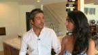 Video «Max Loong Hochzeit - Teil 2: «Das neue Heim»» abspielen