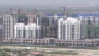 Video «Chinas Städte ohne Leben» abspielen