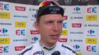 Video «Interview Tony Martin («sportlive»)» abspielen