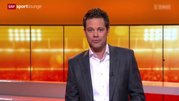 Video «Marc Gini – sein Kampf zurück in den Weltcup» abspielen