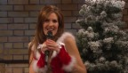 Video «Paloma singt im «Samschtig-Jass»» abspielen