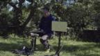Video «Christophe Calpini» abspielen