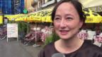 Video «Aya Domenig: Der meistgesehene Film» abspielen