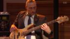 Video «Auftritt: Dani Ziegler» abspielen