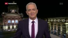 Video «Fritz Reimann zur AHV-Reform» abspielen