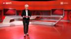 Video «Marianne Kaufmann-Abderhalden im Gespräch («sportlounge» vom 10.12.12)» abspielen