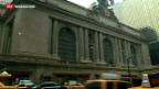 Video «100 Jahre Grand Central Station» abspielen