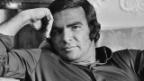 Video «Burt Reynolds ist tot» abspielen