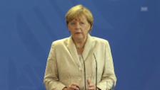 Video ««Geltende Rechtslage wird nicht praktiziert»» abspielen