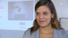 Video «Einschätzung Martina Imfeld» abspielen