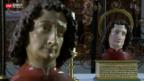 Video «Johannes und die Seegfrörni» abspielen