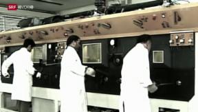Video «Historische Einigung» abspielen