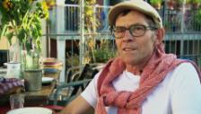 Video «Essbare Stadt - Maurice Maggis Geheimnis» abspielen