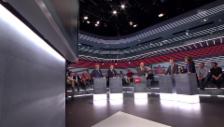 Video «Gehässiges Roundtable zur Asyl-Revision» abspielen
