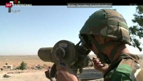 Video «IS-Terror geht weiter» abspielen
