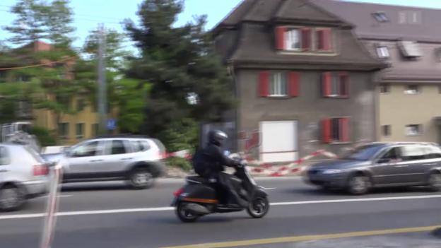 Video «Wohnungs-Wucher» abspielen