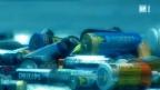 Video «Recycling von Batterien» abspielen