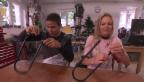 Video ««Das Goldene Laubsägeli» – Folge 1» abspielen