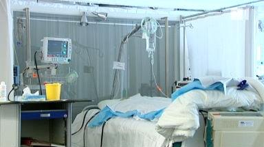 Video «Gesundheitssystem: Vorbild Holland» abspielen