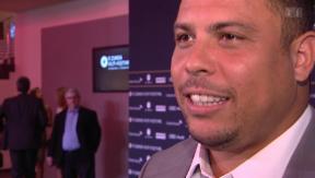 Video «Filmegucken mit Ronaldo» abspielen