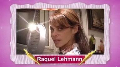 Video «Das goldene Rüebli - Folge 3» abspielen