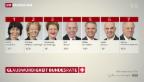 Video «Die Frauen haben im Bundesrat die Nase vorn» abspielen