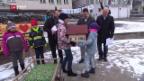 Video «Petition für Schulhaus» abspielen