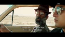 Video «Trailer: «A Dragon Arrives!»» abspielen