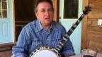 Video «Krüger Brothers» abspielen