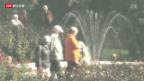 Video «Muntere Rentner arbeiten» abspielen