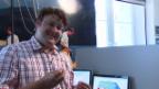 Video «Tsunami-Jäger» abspielen