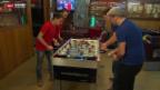 Video «Konkurrenzkampf der Hauptorte» abspielen