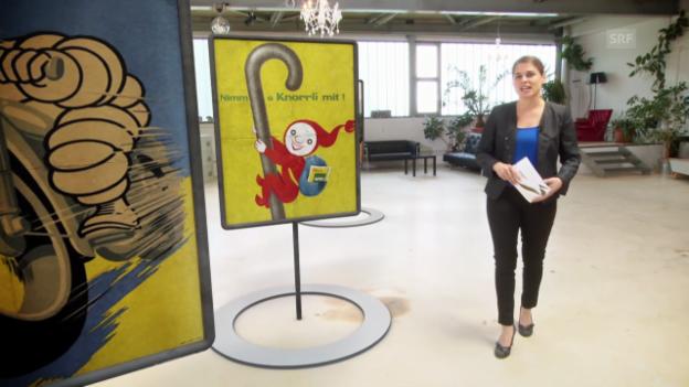 Video «Augmented Reality – das Making-of» abspielen