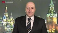 Video «Christoph Wanner: «Keine Stadt auf der Welt ist vor solch perfidem Anschlag sicher»» abspielen