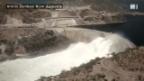 Video «Schweizer Hilfe für Staudamm in Afrika» abspielen