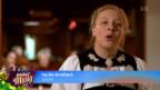 Video «Sophie Brodbeck» abspielen
