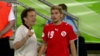 Video «Valon Behramis Parallelen mit Pelé» abspielen