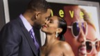 Video «Will Smith feiert Geburtstag / Céline Dion beendet Las-Vegas-Show» abspielen