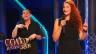 Video «Zum Tag der Gebärdensprache: Melanie Baumann über ihren EX, den Dani» abspielen