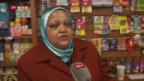 Video «Verängstigte Muslime in New York» abspielen